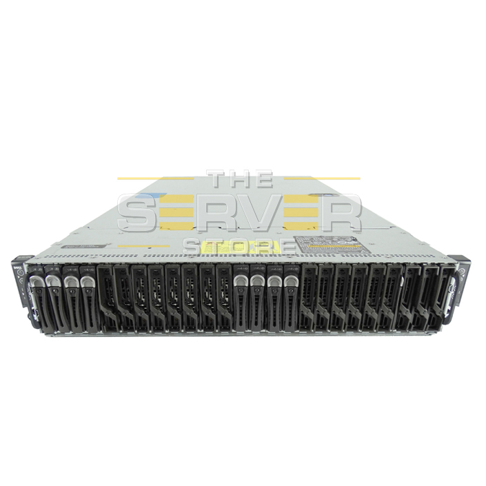 The Server Store - Used & Refurbished Servers at Great Prices