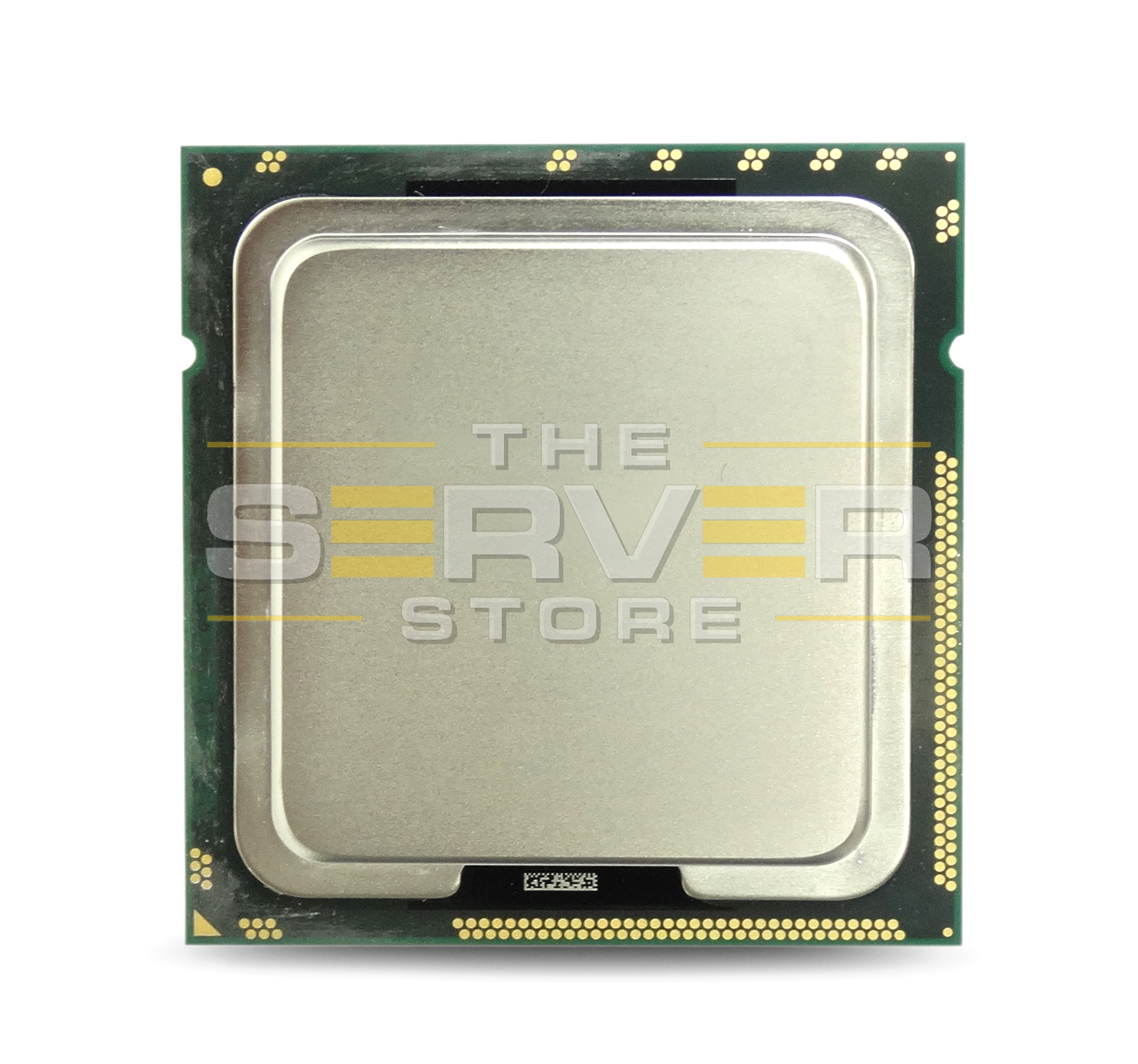 Intel Xeon L5630 2.13GHz Quad Core Processor, SLBVD