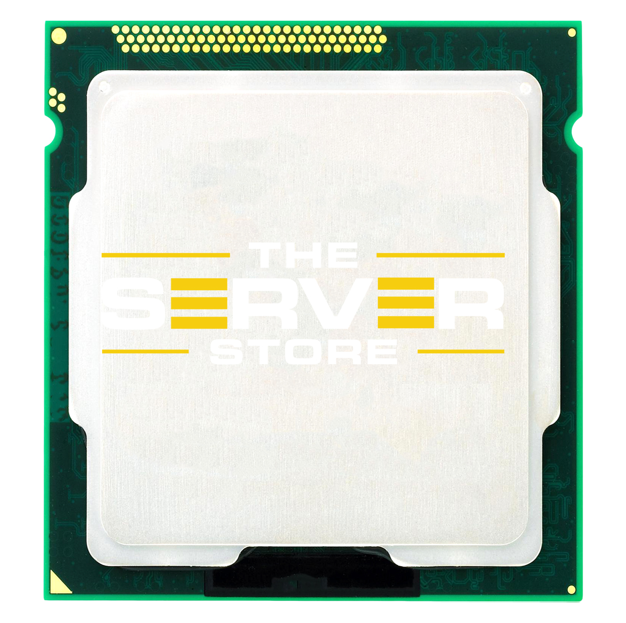 Intel Xeon E5-2620 2.0GHz 6-Core Processors