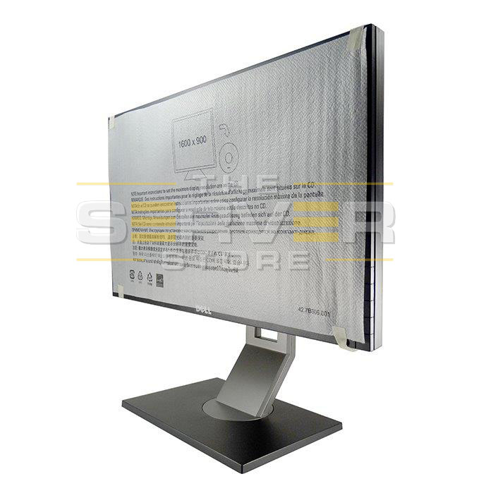 Dell Professional P2011H 20 LCD Monitor, YR64P