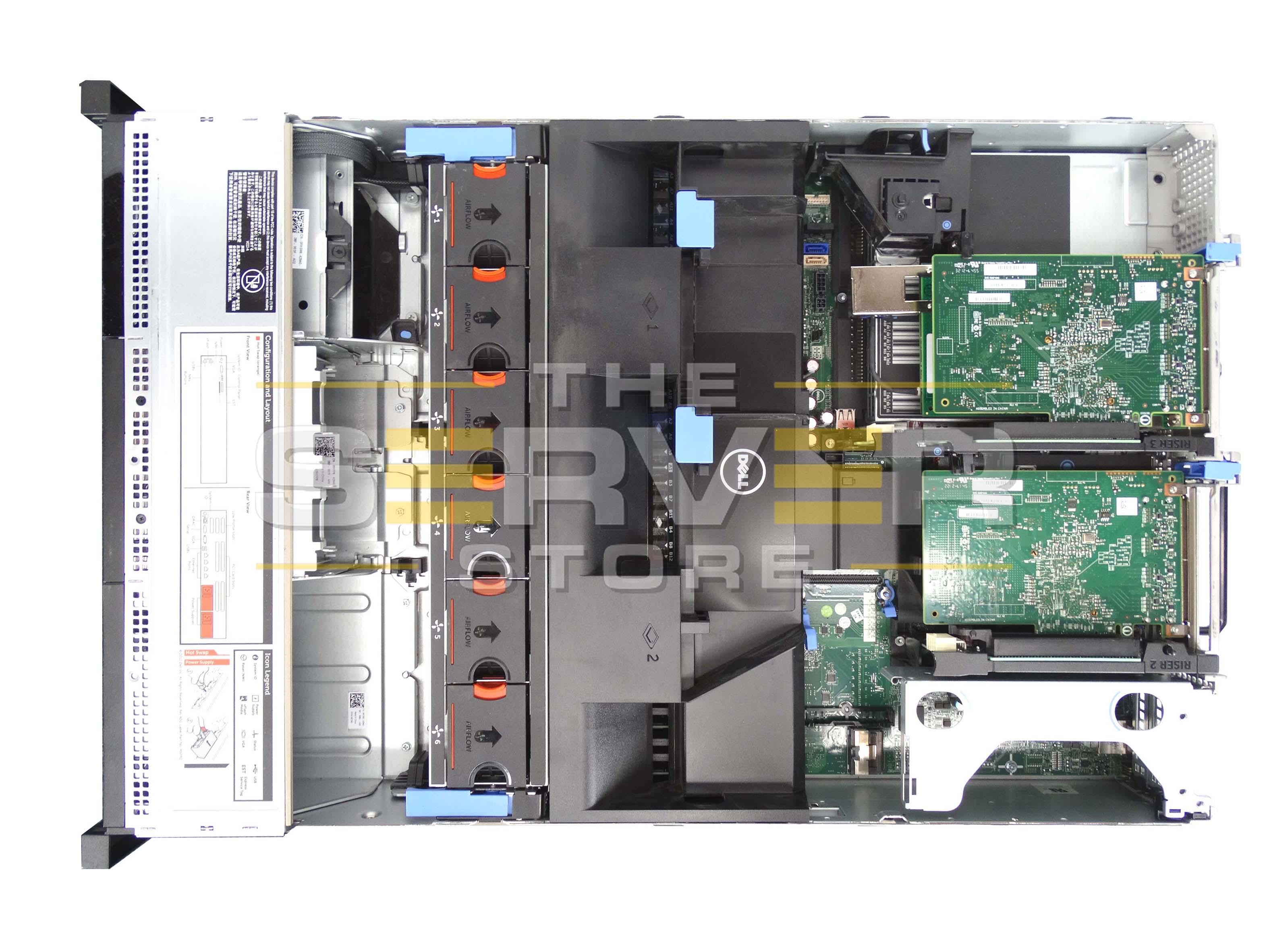 Support For Dell Storage Sc8000 – Desenhos Para Colorir