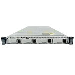 Cisco UCS C220 M3 4x LFF 1U Server