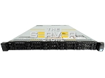 Dell PowerEdge R620 12-Core Virtualization Server Special!