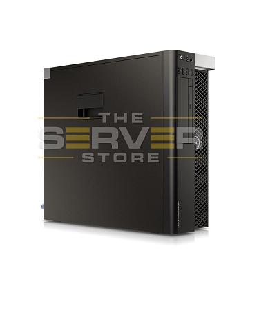 Dell Precision Tower 5810 (T5810) Workstation