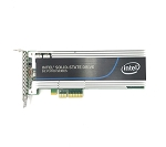 Intel SSDPEDMD020T4D 575V2 SSD DC P3700 Series 2.0TB, 1/2 Height PCIe 3.0, 20nm