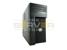 Dell Precision Tower 3620