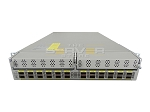 Cisco Nexus 5648Q 24 Port 40 Gigabit Ethernet Switch