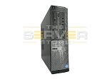 Dell OptiPlex 3010 Desktop