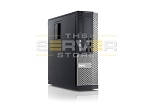 Dell OptiPlex 7010 Small Form Factor, (SFF)