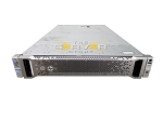 HP ProLiant DL560 Gen 8 5-Bay SFF 2U Rackmount Server