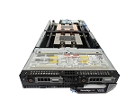 Dell PowerEdge FC630 Blade Server