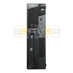 Lenovo Thinkcentre M91P Desktop