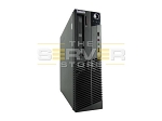 Lenovo Thinkcentre M92P Small Form Factor, (SFF)