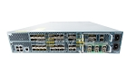 Cisco UCS 6140XP N10-S6200 40-Port Fabric Interconnect W/ 2X N10-E0060 6-Port 8GB FC Expansion Modules