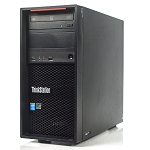 Lenovo ThinkStation P300