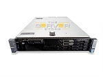 Dell Poweredge R710 Virtualization Server 12 Core 192GB 4x 1.2TB Perc 6i Sale!