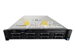 Dell PowerEdge R730 8x LFF 2U SERVER