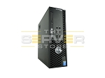 Dell Precision T1700 Workstation Small Form Factor, (SFF)