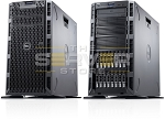 Dell PowerEdge T320 16x SFF Tower Server