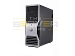 Dell Precision T7500 Workstation