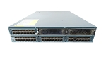 Cisco UCS 6296UP 48P 10GbE SFP+/FCoE Fabric Interconnect Switch UCS-FI-6296UP W/ 1x UCS E16UP