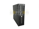 HP Z220 Workstation Small Form Factor, (SFF)
