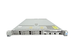 Cisco UCS C220 M4 8x SFF 2U Rack Mount  Server