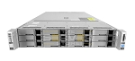 Cisco UCS C240 M4 12x LFF 2U Server