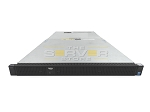 Dell PowerEdge C4130  1U Rackmount Server