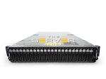 Lot of 30 Configured and Tested Dell Poweredge C6220 II 24x SFF Servers