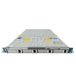 Cisco UCS C200 M2 4x LFF 1U Server