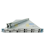 Cisco UCS C200 M2 8x SFF 1U Server