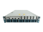 Cisco UCS C250 M2 8x SFF 2U Server