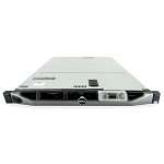 Dell PowerEdge R320 8x SFF 1U Server