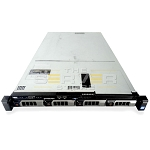Dell PowerEdge R420 4x 1U LFF Server