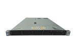 HP Proliant DL320E G8 8x SFF 1U Server