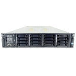 HP Proliant DL380 G7 16x SFF