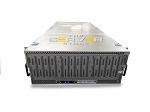 Dell DSS 7000 Hyperscale Server