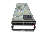 Dell PowerEdge M620 Blade