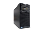 HP Proliant ML110 G7 Tower Server