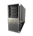 HP ProLiant ML350p Generation 8 (Gen8) Tower Server
