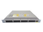 Cisco Nexus 2248TP GE Fabric Extender N2K-C2248TP-1GE