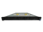 Dell PowerEdge R630 10x SFF 1U Server
