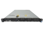 Dell Poweredge R430 1U 8X SFF Rackmount Server