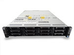 Dell PowerEdge R510 12x 2U LFF Server