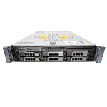 Dell PowerEdge R710 6x 2U LFF Server
