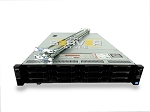 Dell PowerEdge R720xd 12 Bay 2U Rack Server W/ Flexbay