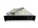 Dell PowerEdge R730xd 12 Bay LFF