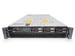 Dell Poweredge R810 2U Server