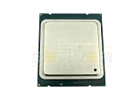 Intel Xeon E5-2690 v2 3.0GHz 10-Core Processor, SR1A5